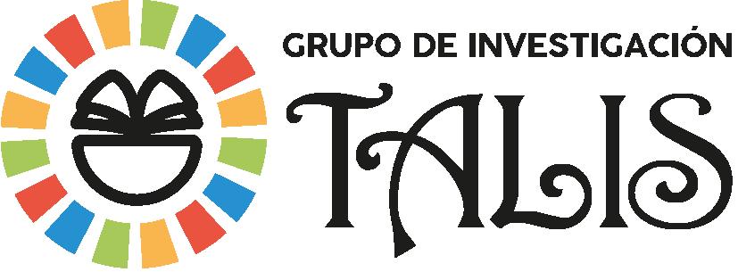 Grupo de investigación Talis