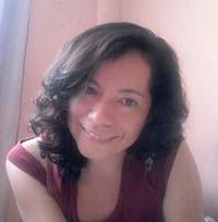 Ana Catherine Reyes